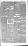 Dublin Morning Register Wednesday 11 June 1834 Page 3