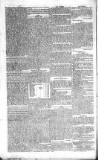 Dublin Morning Register Wednesday 11 June 1834 Page 4