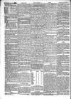 Dublin Morning Register Monday 04 January 1836 Page 2