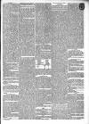 Dublin Morning Register Monday 04 January 1836 Page 3