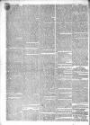 Dublin Morning Register Monday 04 January 1836 Page 4