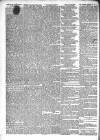 Dublin Morning Register Tuesday 05 January 1836 Page 4