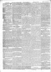 Dublin Morning Register Thursday 07 January 1836 Page 2