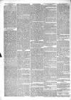 Dublin Morning Register Thursday 07 January 1836 Page 4