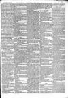 Dublin Morning Register Friday 08 January 1836 Page 3