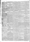 Dublin Morning Register Monday 11 January 1836 Page 2