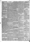 Dublin Morning Register Monday 11 January 1836 Page 4