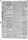 Dublin Morning Register Tuesday 12 January 1836 Page 2
