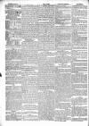 Dublin Morning Register Thursday 14 January 1836 Page 2