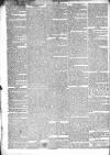 Dublin Morning Register Thursday 14 January 1836 Page 4
