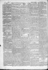 Dublin Morning Register Monday 18 March 1839 Page 2