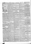 Dublin Morning Register Saturday 03 December 1842 Page 2