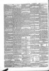 Dublin Morning Register Saturday 03 December 1842 Page 4