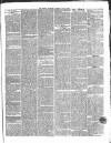 Catholic Telegraph