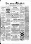 Enniskillen Chronicle and Erne Packet