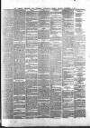 Limerick Reporter Tuesday 21 September 1869 Page 3