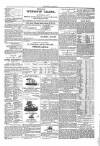 Newry Examiner and Louth Advertiser Saturday 25 January 1834 Page 3