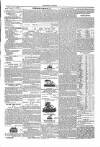 Newry Examiner and Louth Advertiser Saturday 01 February 1834 Page 3