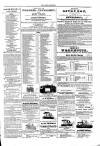 Newry Examiner and Louth Advertiser Wednesday 13 January 1836 Page 3