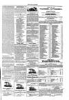 Newry Examiner and Louth Advertiser Wednesday 20 January 1836 Page 3