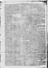 Roscommon Journal, and Western Impartial Reporter Saturday 12 July 1828 Page 4