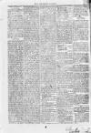 Roscommon Journal, and Western Impartial Reporter Saturday 19 July 1828 Page 4