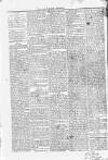 Roscommon Journal, and Western Impartial Reporter Saturday 26 July 1828 Page 4