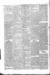 Roscommon Journal, and Western Impartial Reporter Saturday 30 August 1828 Page 2