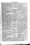 Roscommon Journal, and Western Impartial Reporter Saturday 30 August 1828 Page 3