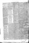 Roscommon Journal, and Western Impartial Reporter Saturday 30 August 1828 Page 4
