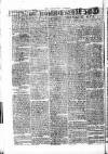 Roscommon Journal, and Western Impartial Reporter Saturday 06 September 1828 Page 2