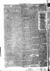 Roscommon Journal, and Western Impartial Reporter Saturday 06 September 1828 Page 4