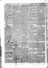 Roscommon Journal, and Western Impartial Reporter Saturday 13 September 1828 Page 2