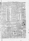Roscommon Journal, and Western Impartial Reporter Saturday 13 September 1828 Page 3