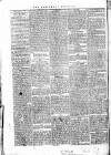 Roscommon Journal, and Western Impartial Reporter Saturday 13 September 1828 Page 4