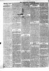 Roscommon Messenger Saturday 23 September 1865 Page 2