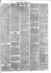 Roscommon Messenger Saturday 23 September 1865 Page 3