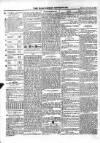 Roscommon Messenger Saturday 23 September 1865 Page 4