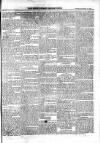 Roscommon Messenger Saturday 23 September 1865 Page 5