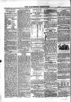 Roscommon Messenger Saturday 23 September 1865 Page 8