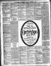 Roscommon Messenger