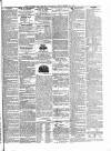 Kerry Examiner and Munster General Observer