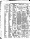 Tralee Chronicle