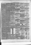 Wexford Independent Saturday 19 January 1850 Page 3