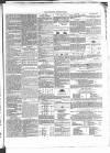 Wexford Independent Wednesday 20 March 1850 Page 3
