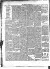 Wexford Independent Wednesday 20 March 1850 Page 4