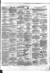 Wexford Independent Wednesday 16 June 1858 Page 3