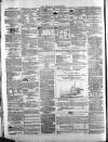 Wexford Independent