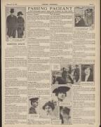FEBRUARY 17, 1915