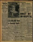 Sunday Mirror Sunday 20 October 1940 Page 2